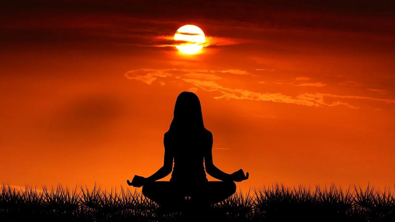 Comment vivre le moment présent sereinement ?